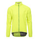 Endura Xtract Jacket Men yellow